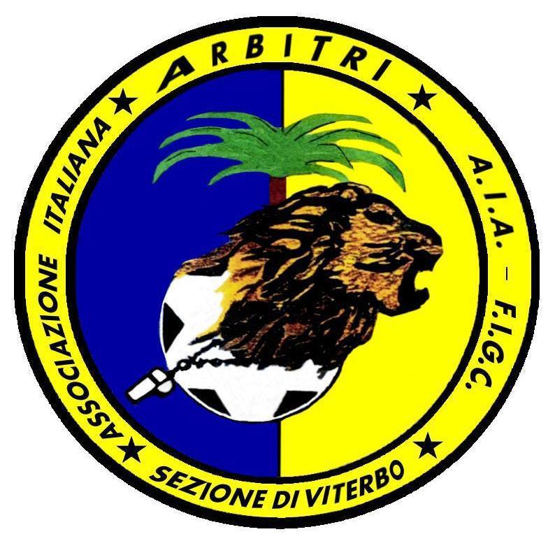Aia Viterbo