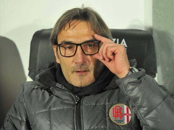 Angelo Gregucci