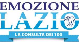 Emozione Lazio