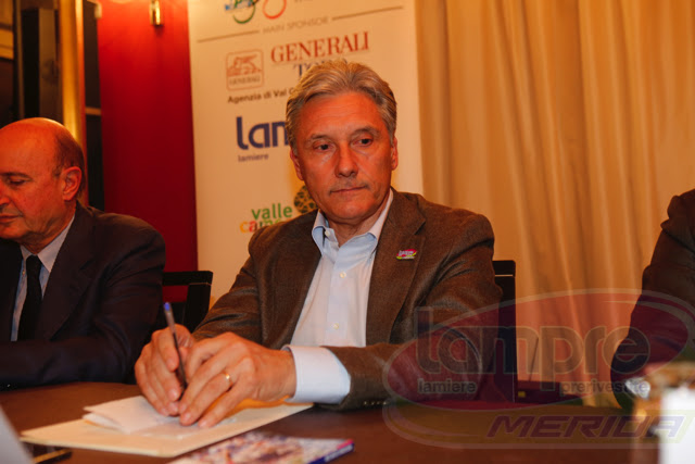 Giuseppe Saronni