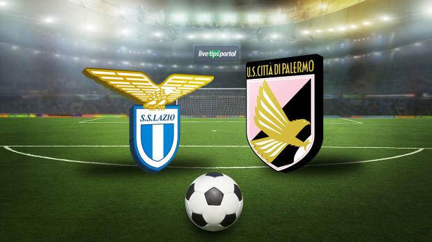 Lazio Palermo