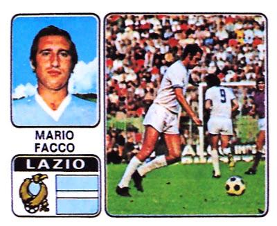 Mario Facco