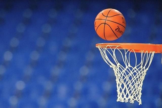 NBA FIP Rome League