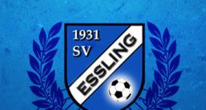 SV Essling