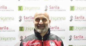 Yuri Alviti