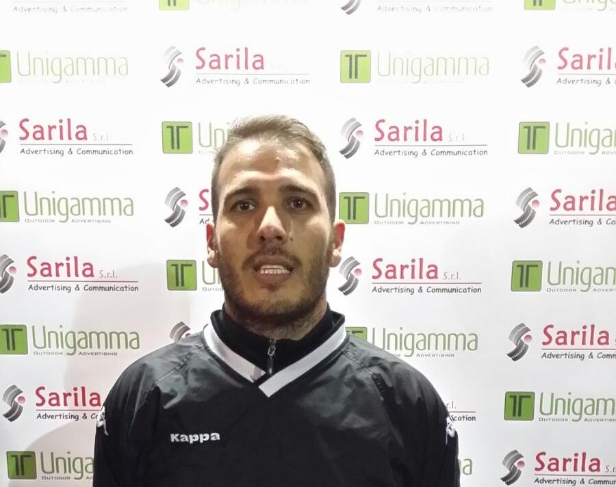 Alessio De Santis