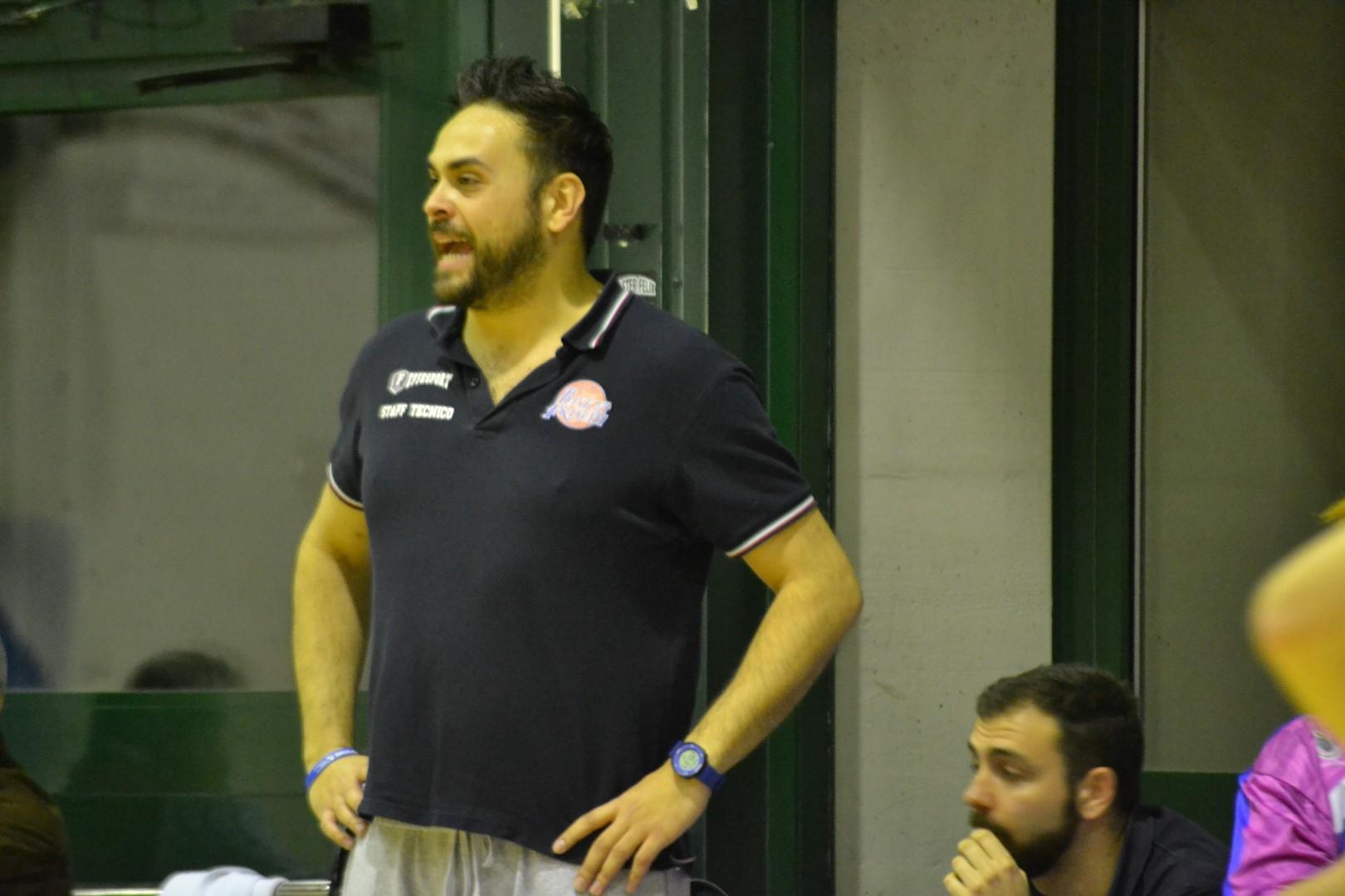 Marco Frisciotti