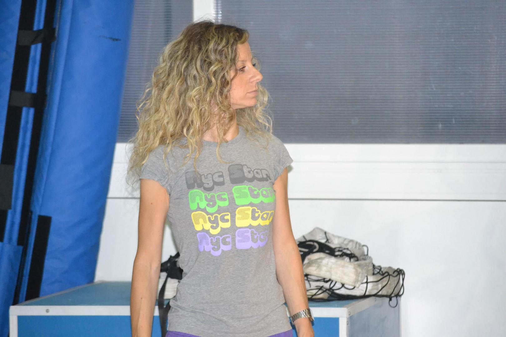 Valentina Giordani