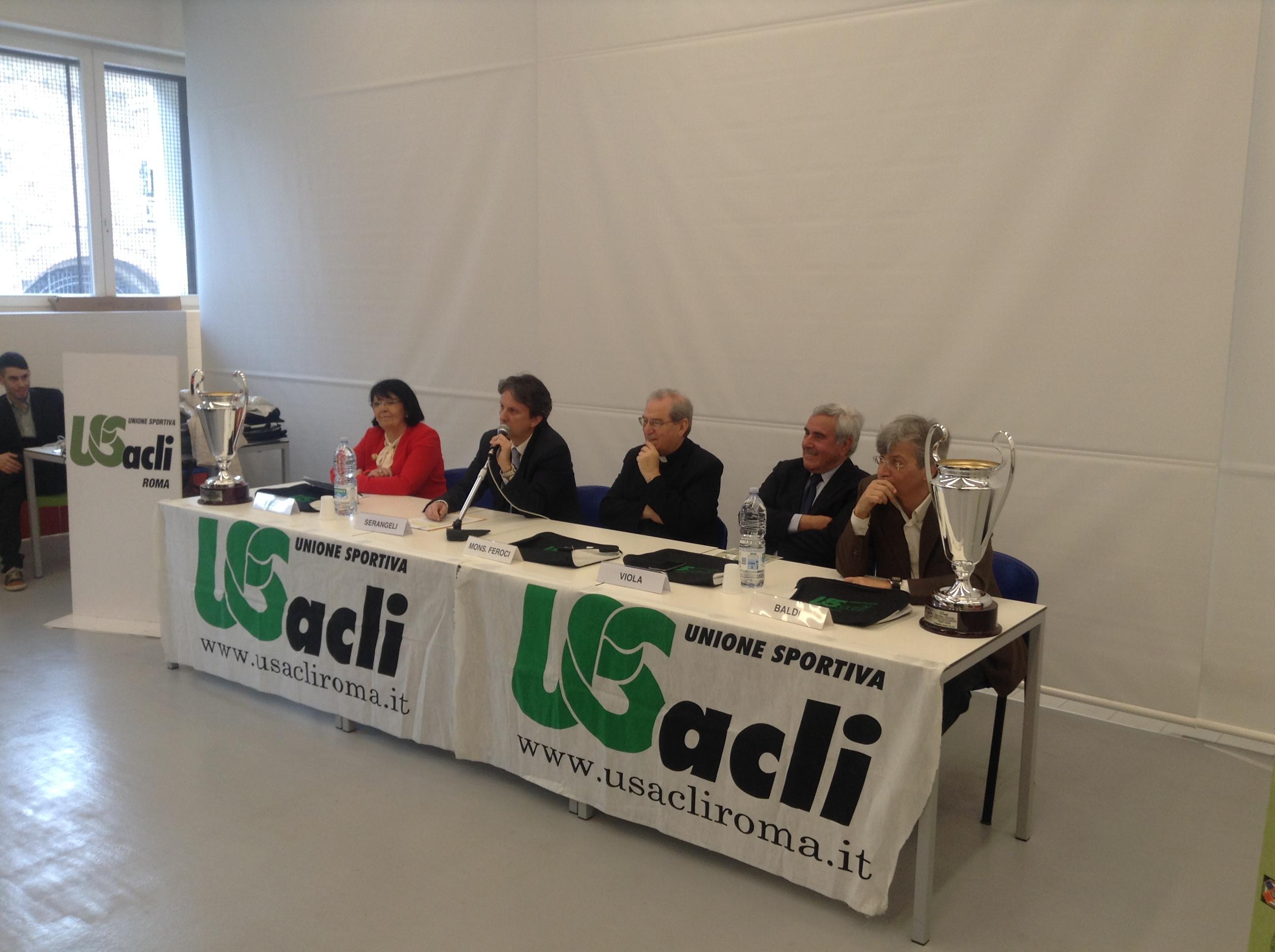 """VII edizione del torneo interparrocchiale di calcio a 5 """"San Giovanni Paolo II"""""""