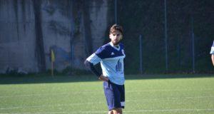 Gianluca Ledda