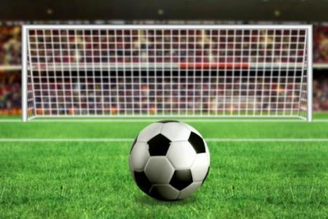 pallone-calcio-640x427