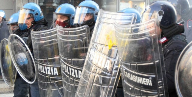 polizia-antisommossa-640x323