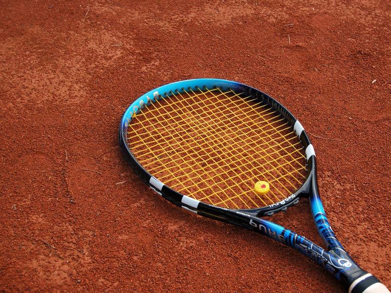 racchetta-da-tennis