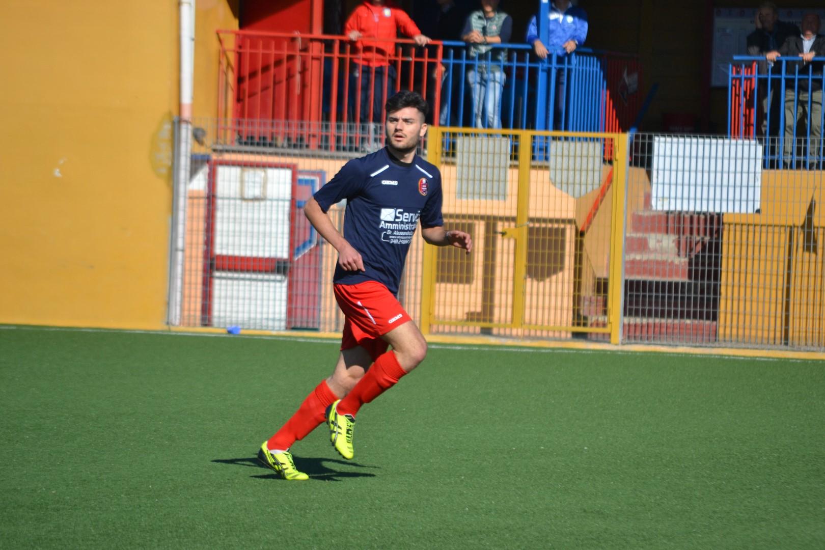 Andrea Taglienti