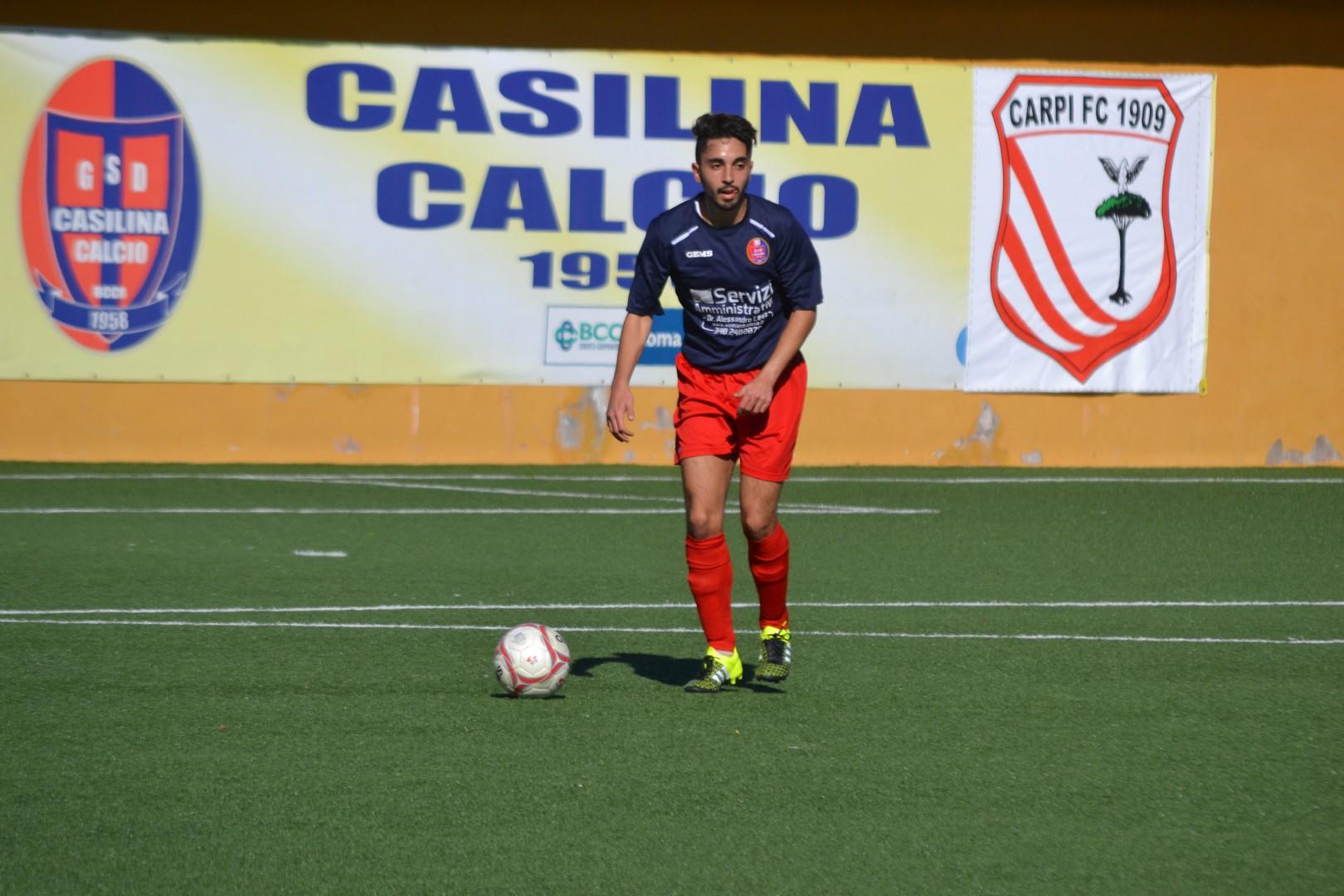 Andrea Viscuso