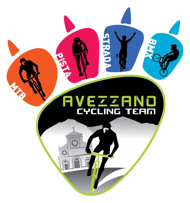 Avezzano-Cycling-Team-2016-nuovo-logo