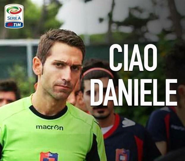 Daniele Bruni