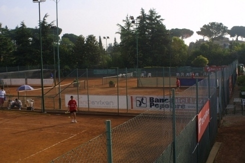 Frascati Future