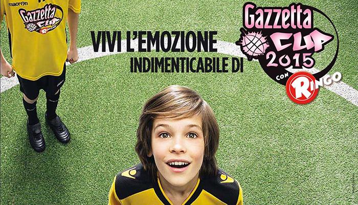 Gazzetta.locandina