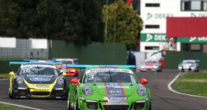 Porsche111
