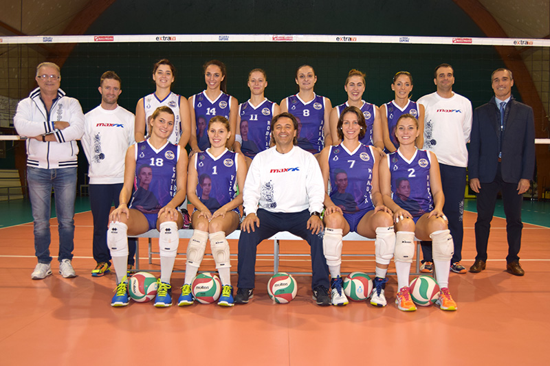 b1 gio volley