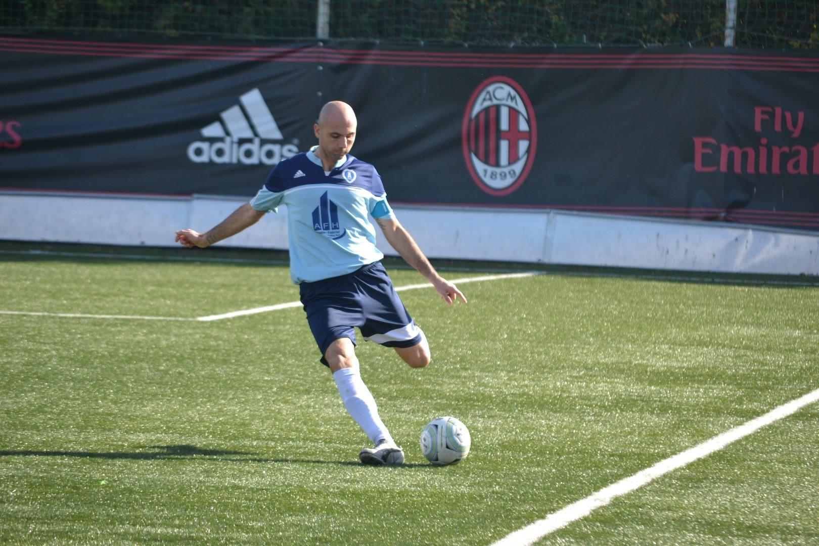 Maurizio Battistelli