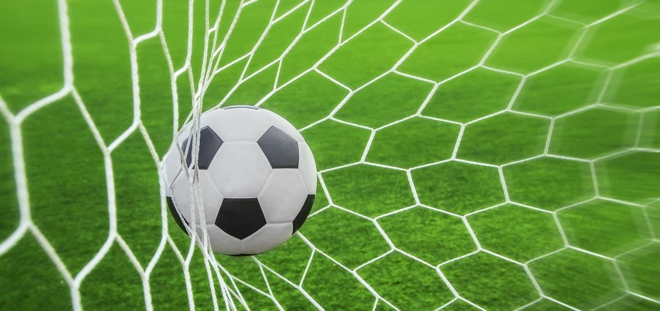 calcio-pallone-goal-Roma