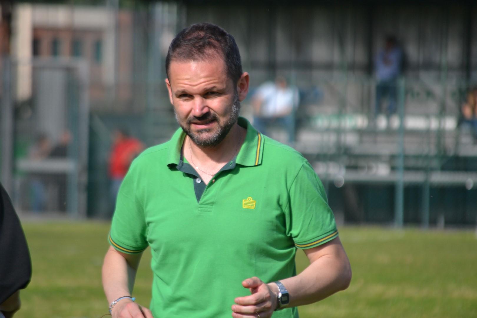 Roberto Caruso