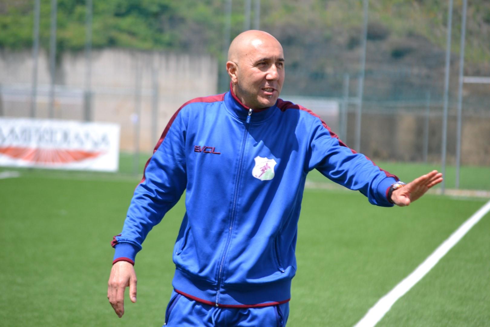 Cesare Maiolatesi