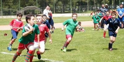 mini_rugby