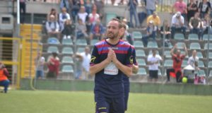 Scotto Di Clemente