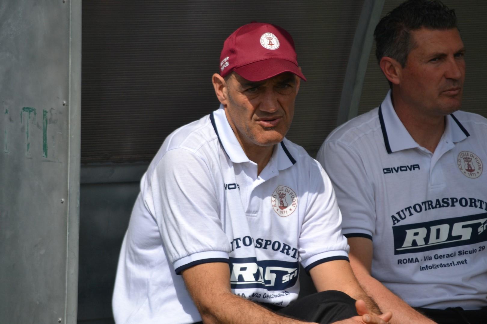 Domenico Tripodi