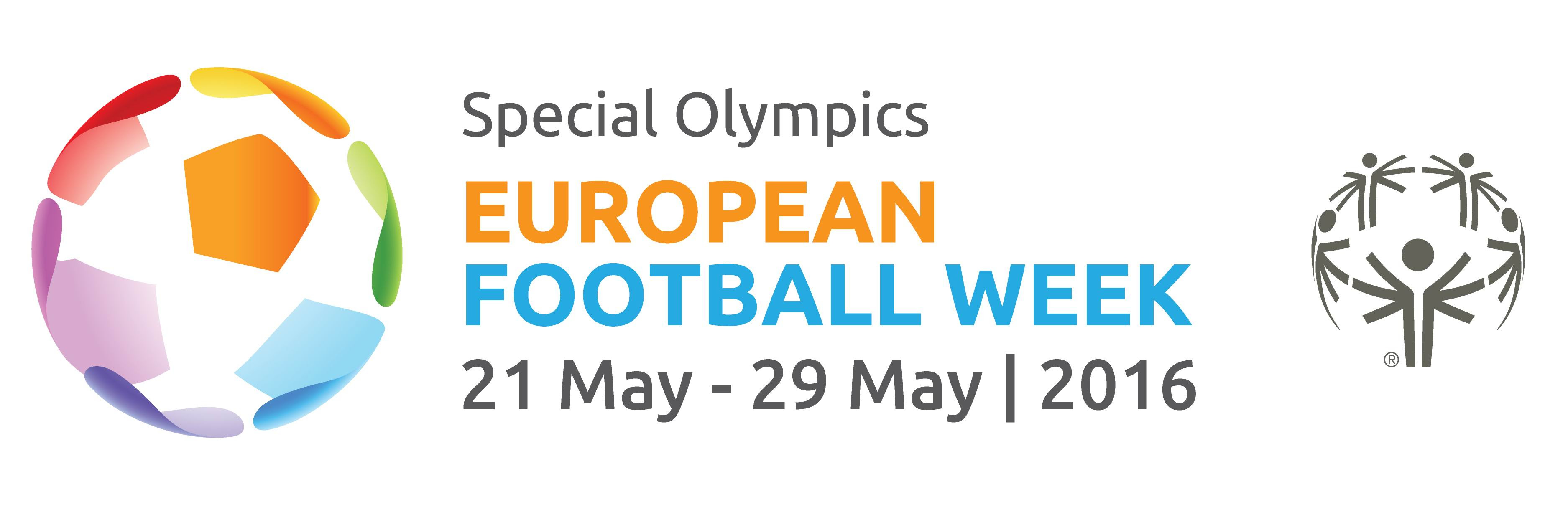 European Football Week