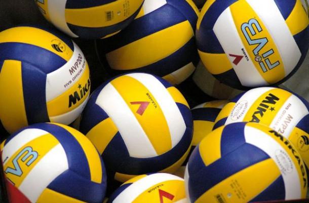 volley-pallavolo-generica-610x400