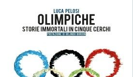 Cop-Olimpiche-sito1-275x370