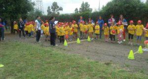 Giò Volley Casalazzara