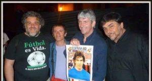 I-Maritozzi-affiancati-da-Paolo-Rossi