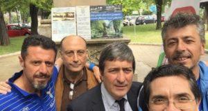 Lazio-Vasapollo