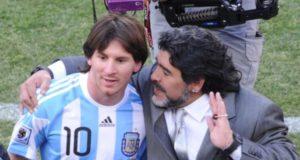 Leo Diego