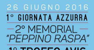 Locandina-Memorial-Peppino-Raspa-23062016