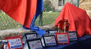 Mese dello sport Civita Castellana