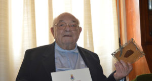 Renato Milardi
