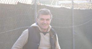 Paolo Armeni