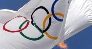 comitato-olimpico-internazionale
