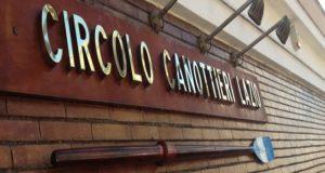 ingresso-circolo-canottieri-lazio