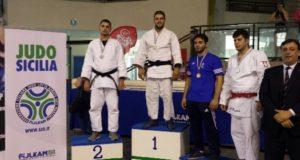 judo Angeletti