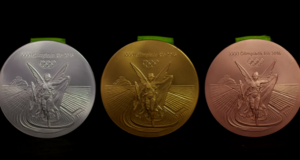 medaglie-altra-faccia