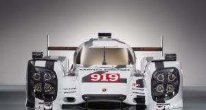 porsche-919-hybrid-