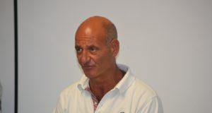 Giancarlo Urgolo