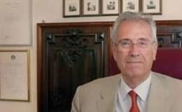 Mariano Delogu